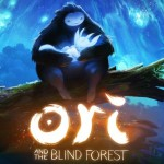 ori blind forest