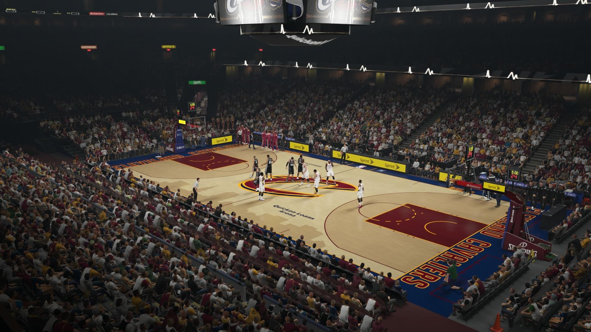 NBA 2K15_20150222124606