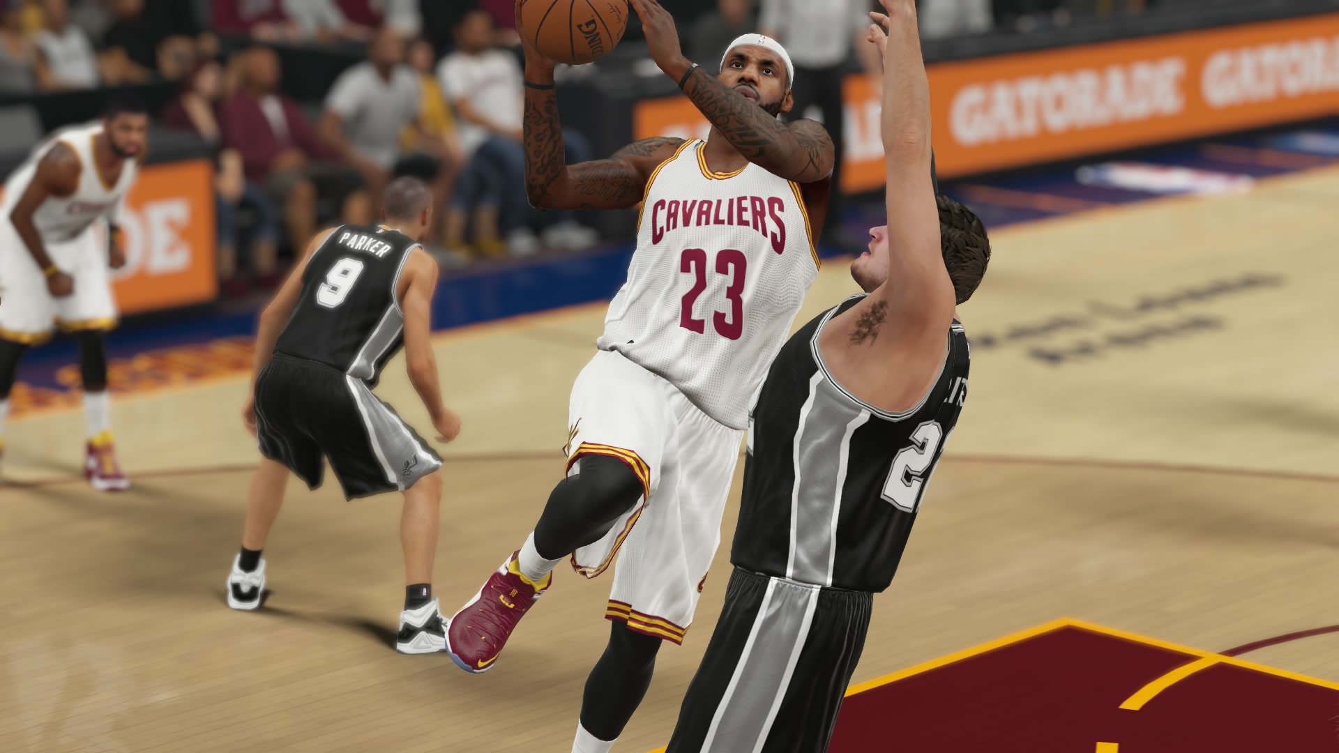 NBA 2K15_20150222125113