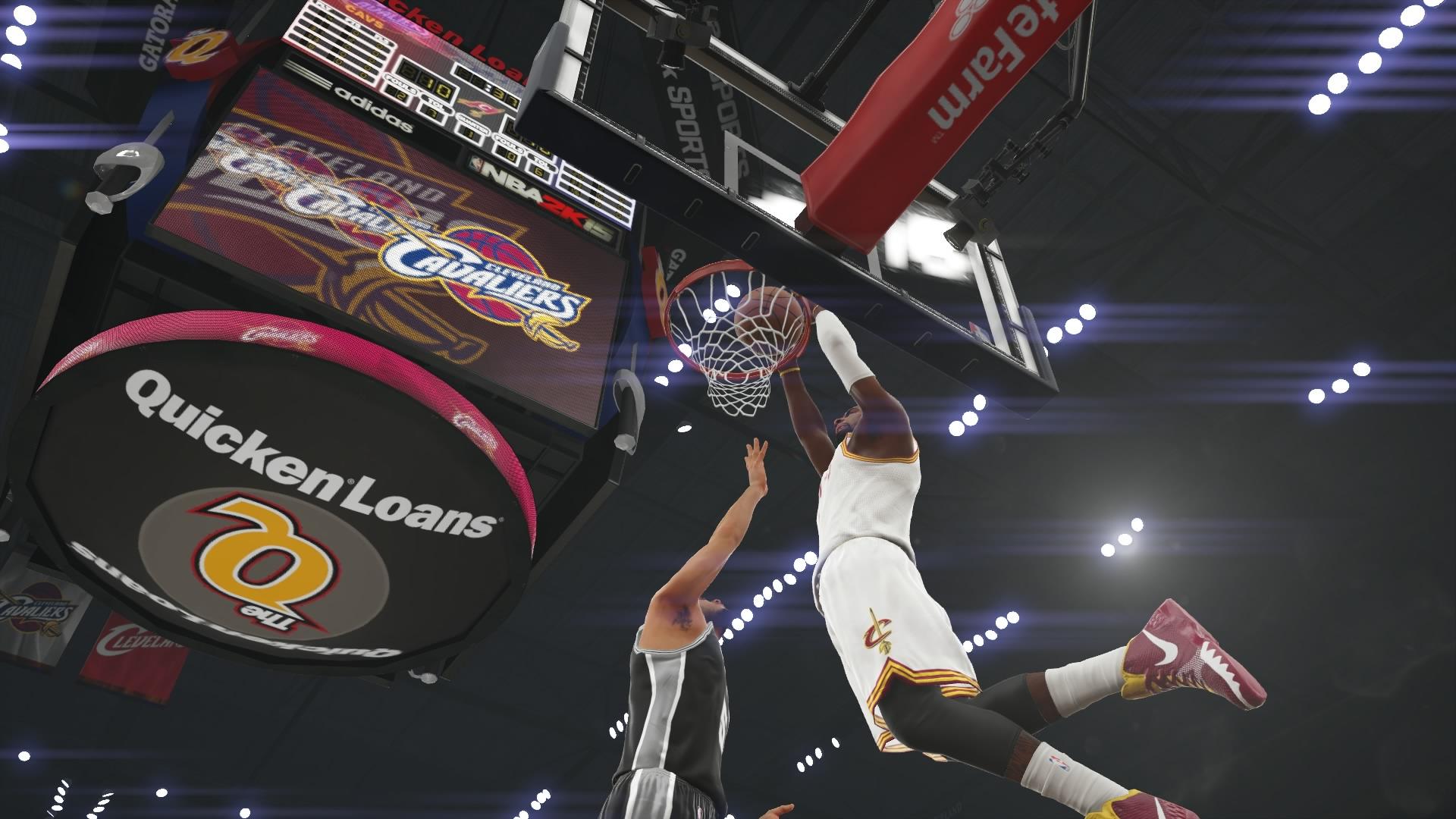 NBA 2K15_20150222125712
