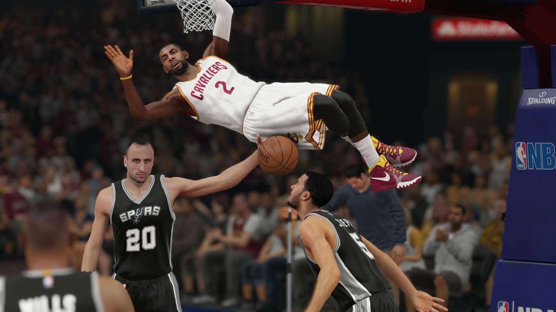 NBA 2K15_20150222125838