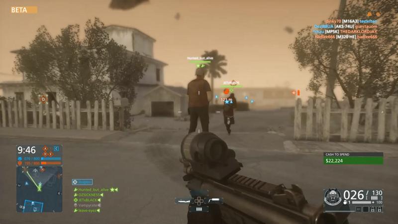 battlefieldhardline11ss