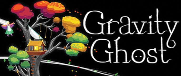gravity-ghost-banner