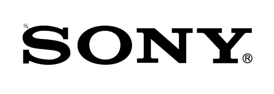 sony-banner-2