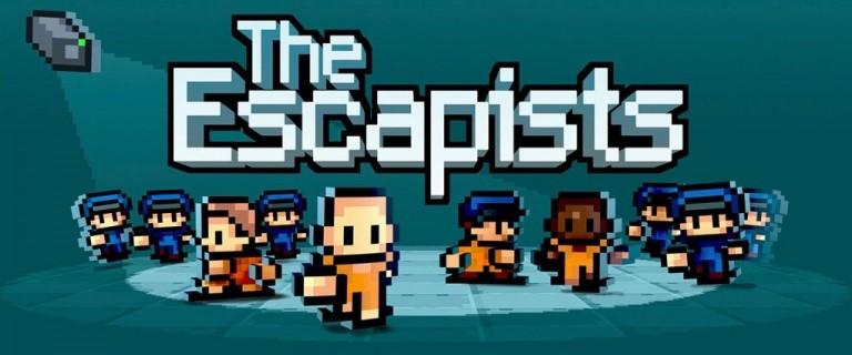 escapists-banner