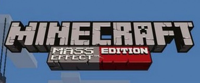 minecraft-mass-effect-banner