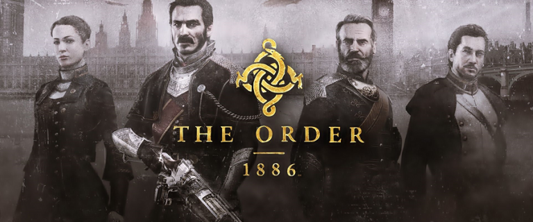 theorder111