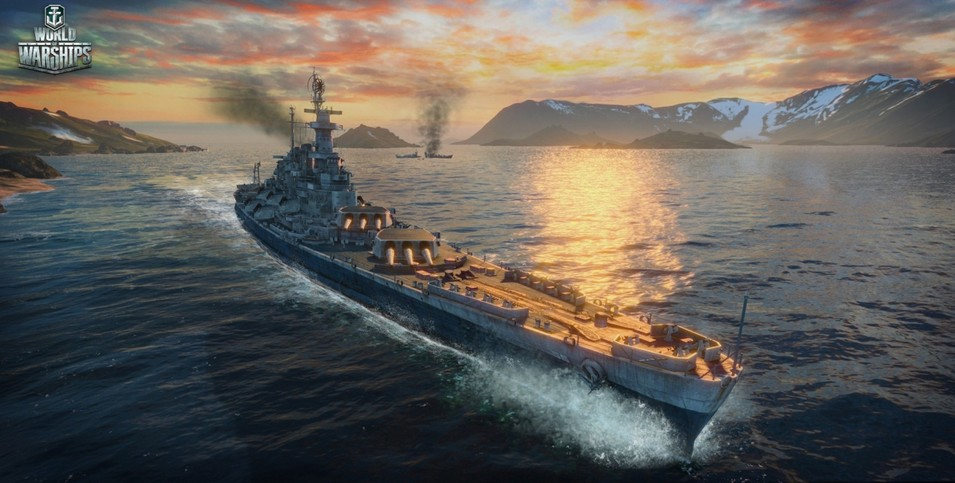 world-warships-1