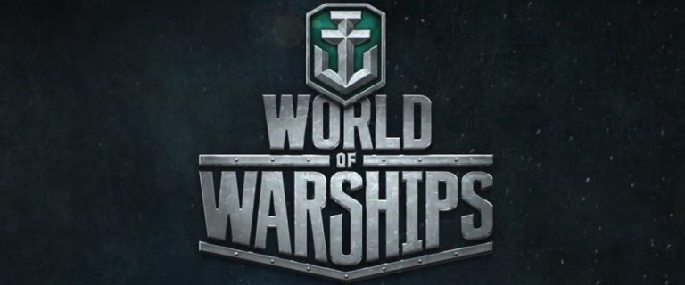 world-warships-banner
