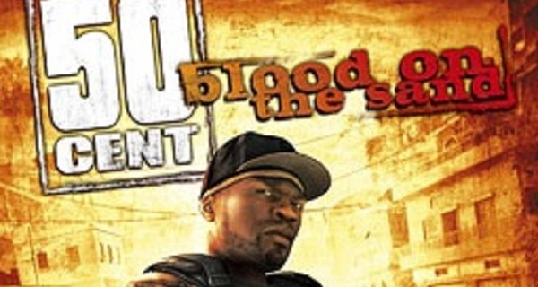 50_Cent_Blood_on_the_Sand