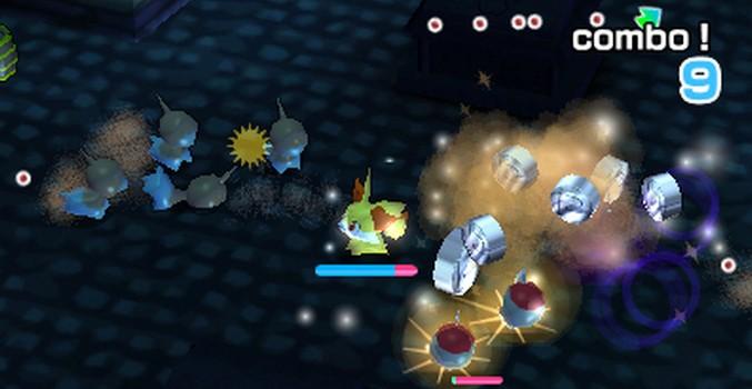 Pokemon Rumble World 2 (2)