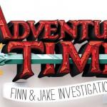 adventure-time-2