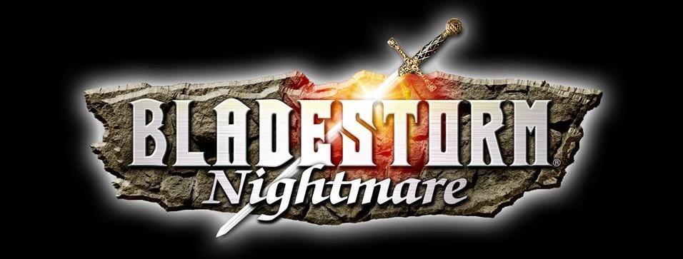 bladestorn nightmare banner