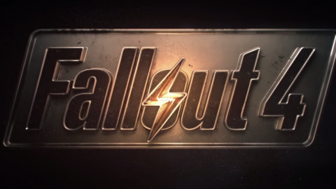fallout4-banner