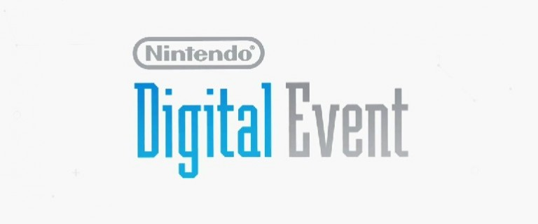 nintendo digital