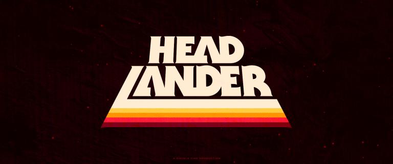 HEADLANDER_LOGO