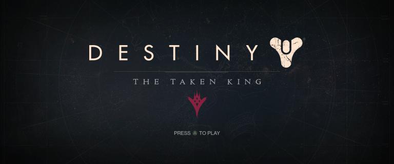 Destiny-Screenshot-Original (6)