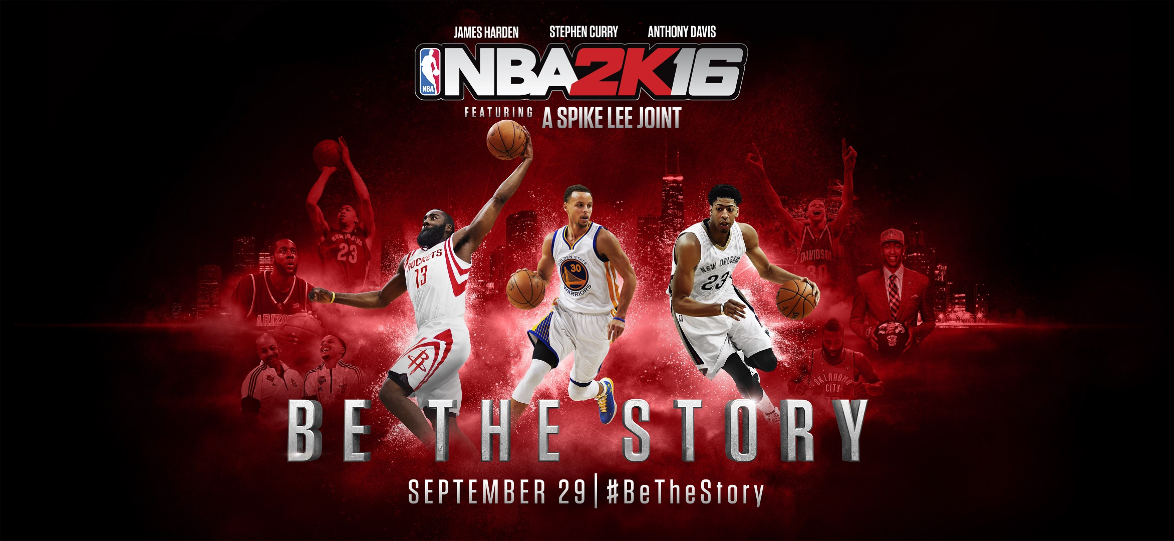 NBA2K16_3_Player_Horizontal_KeyArt-sm