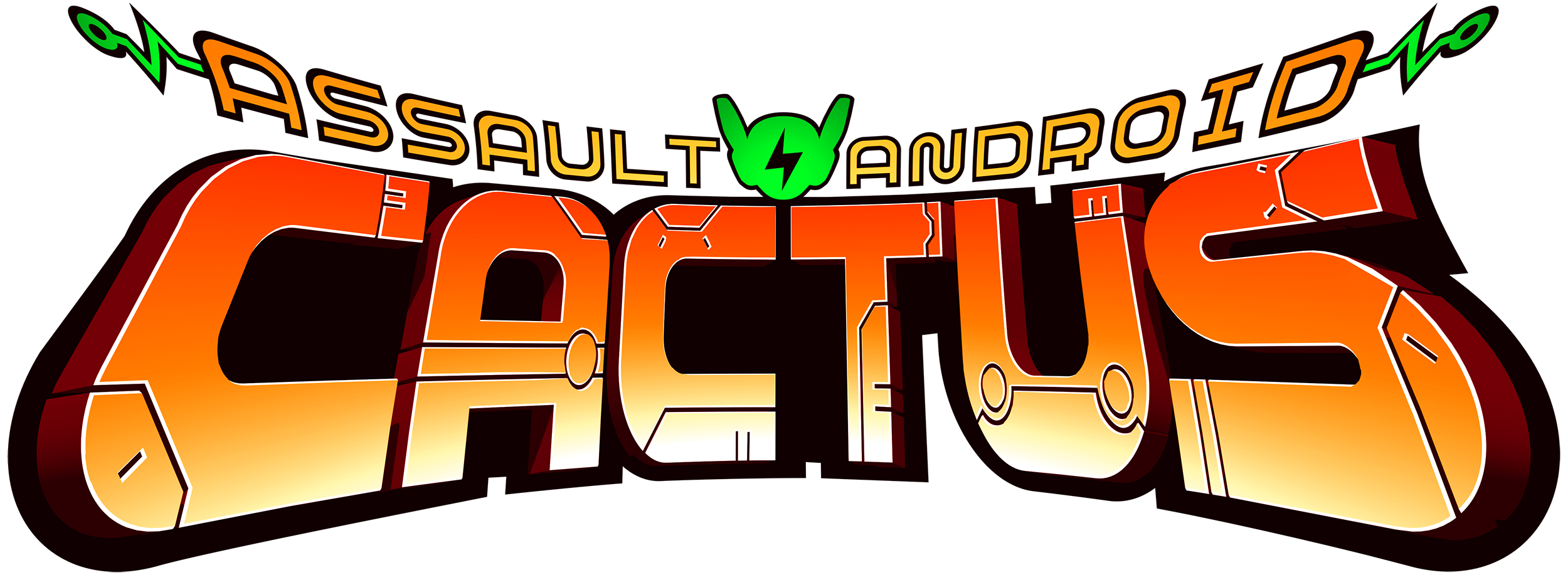 assault-android-cactus-logo
