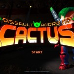 assault_android_cactus-2015-09-24_00003