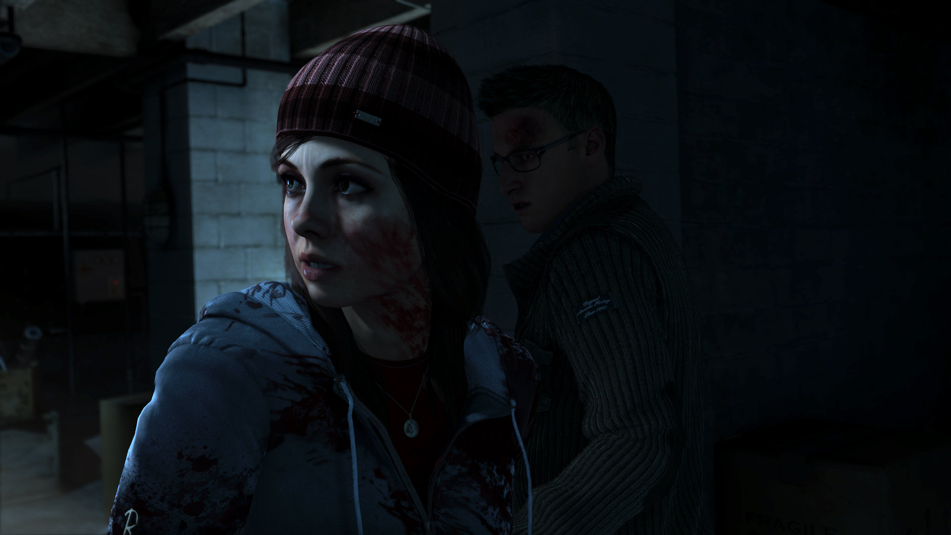 until-dawn7