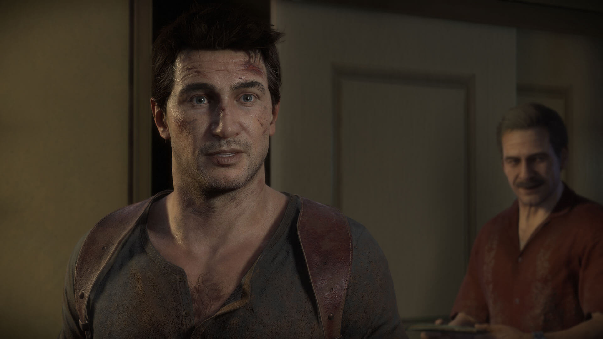 Uncharted-4_drake-surprised1