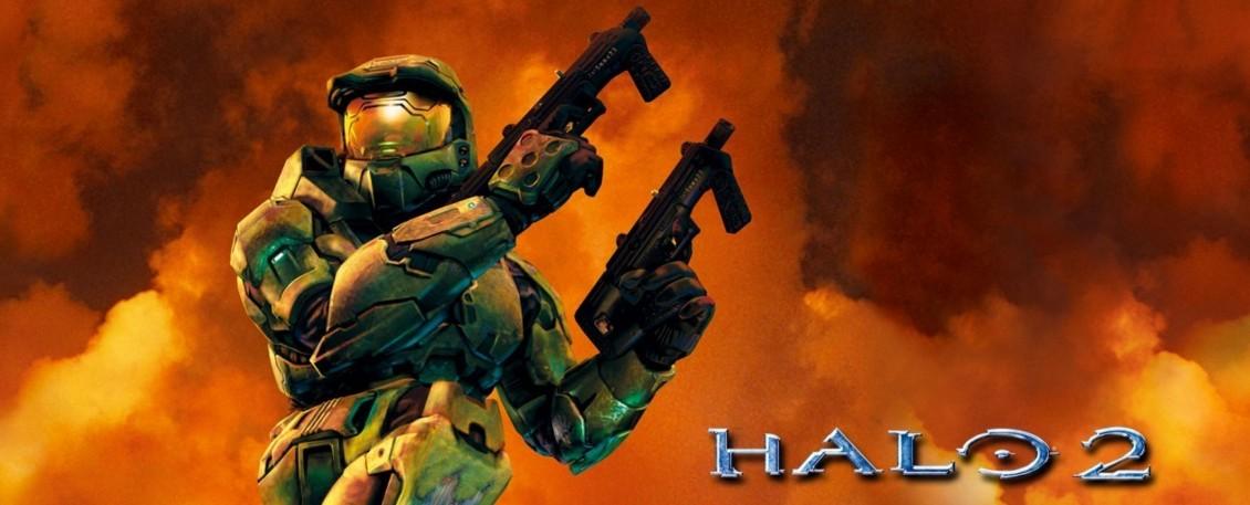 halo-2-logo