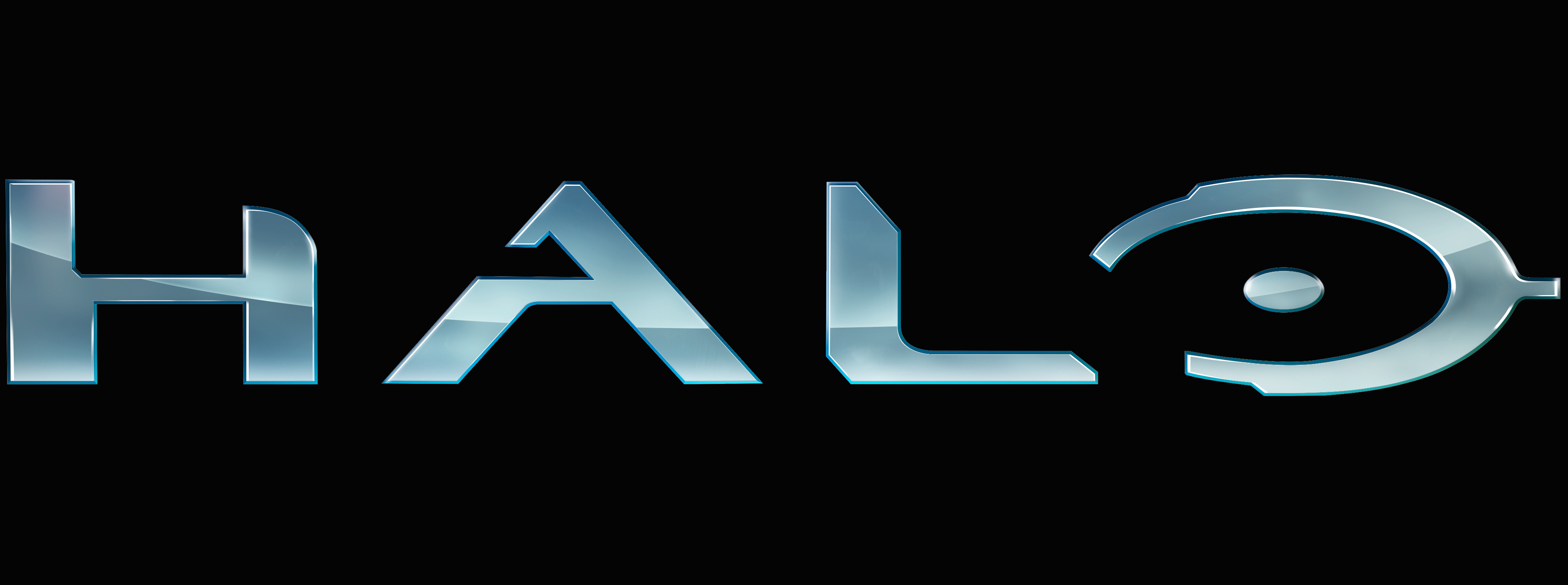 halo-logo-large