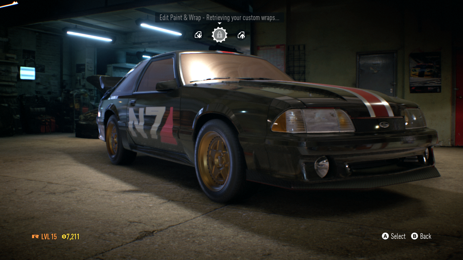need for speed 2 online