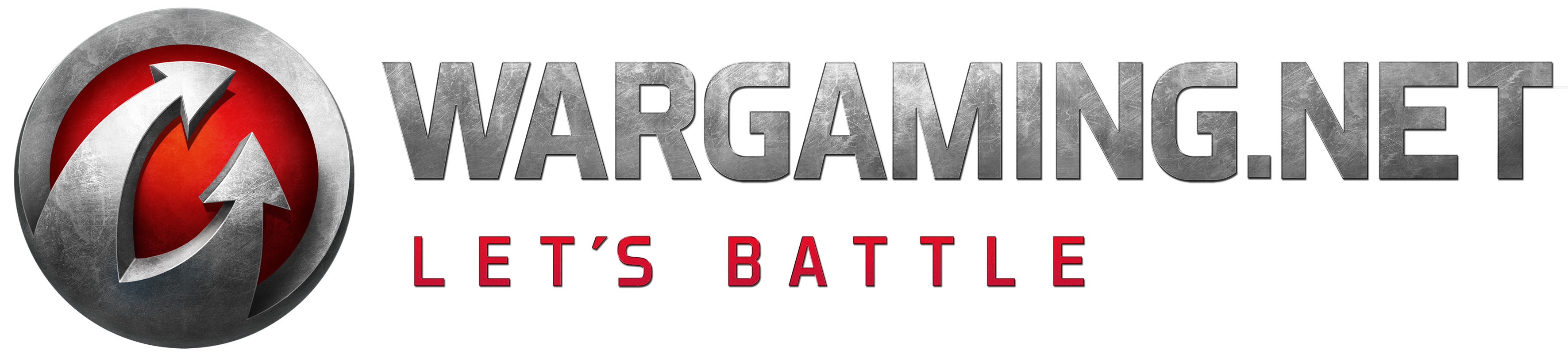 WG_Logo_Sharpen_Metal_02