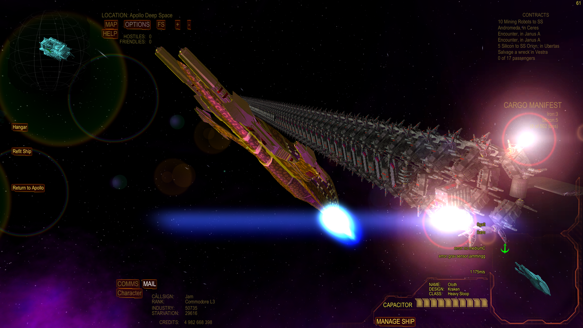 ascent-the-space-game-starbase