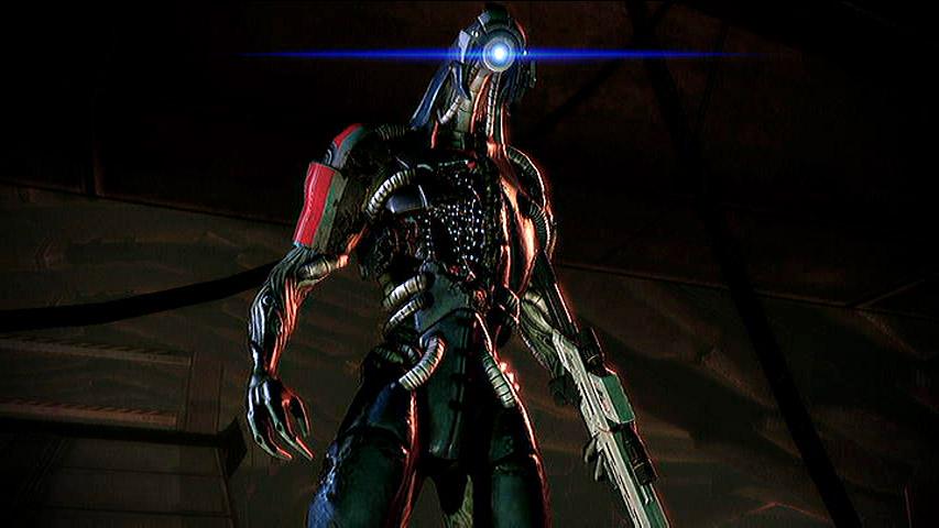 mass-effect-2-shepard-commander
