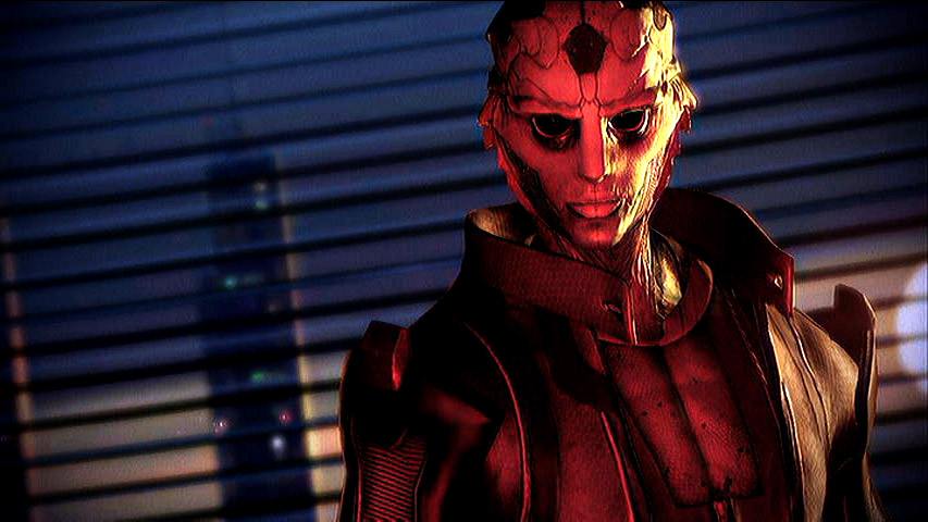 mass-effect-2-thane