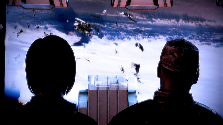 mass-effect-3-best-seats