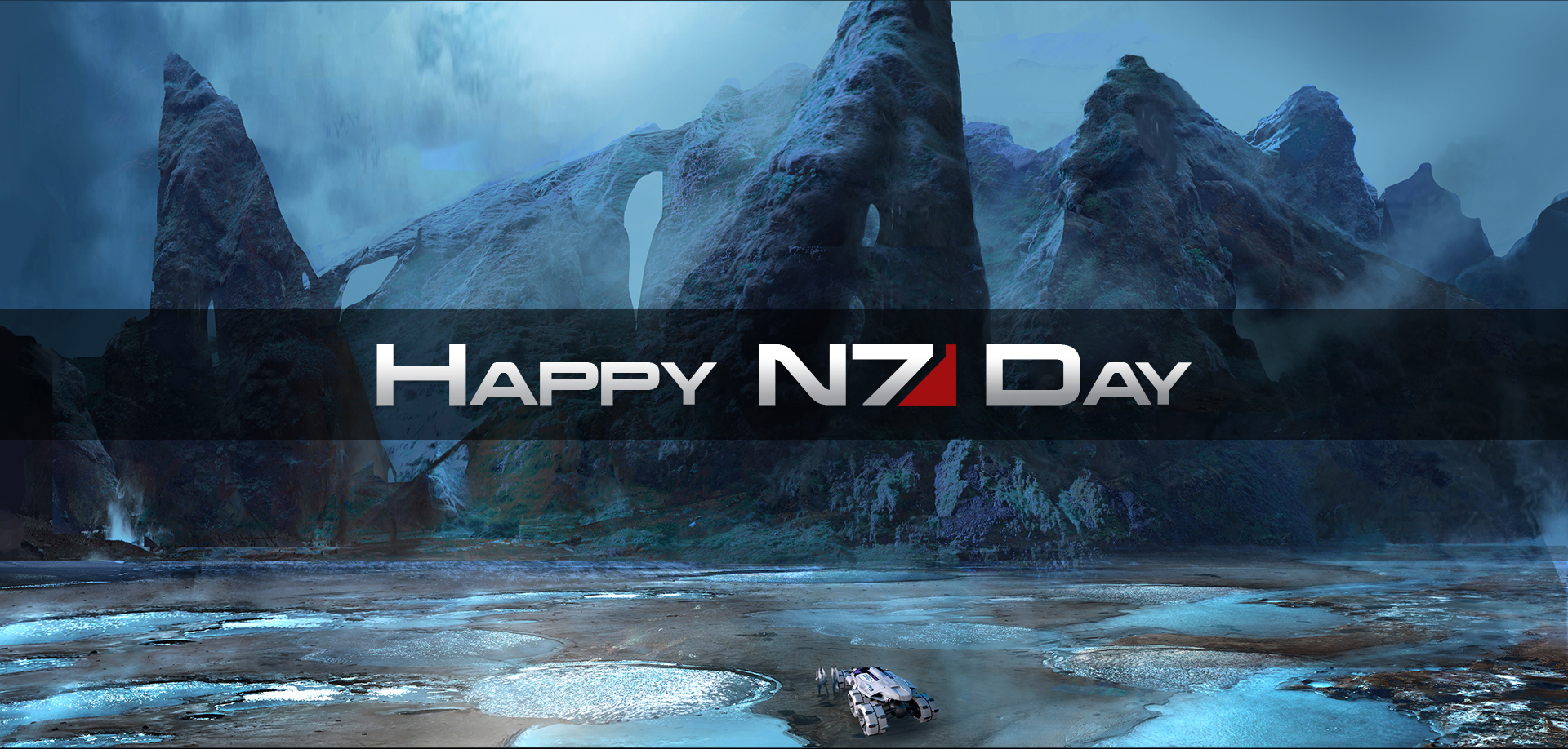 n7-day