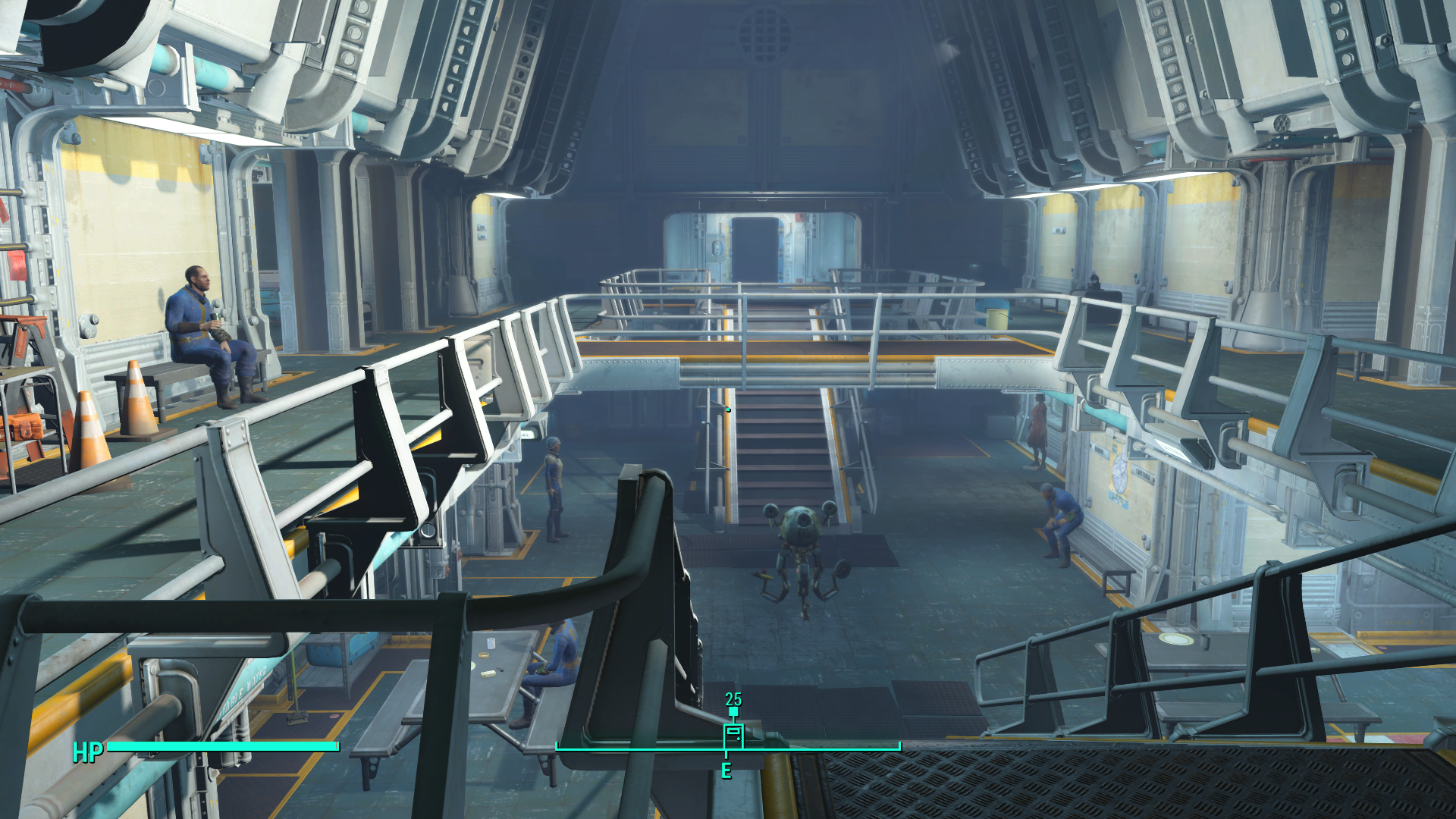 Fallout4-4
