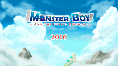 Monster_Boy_logo