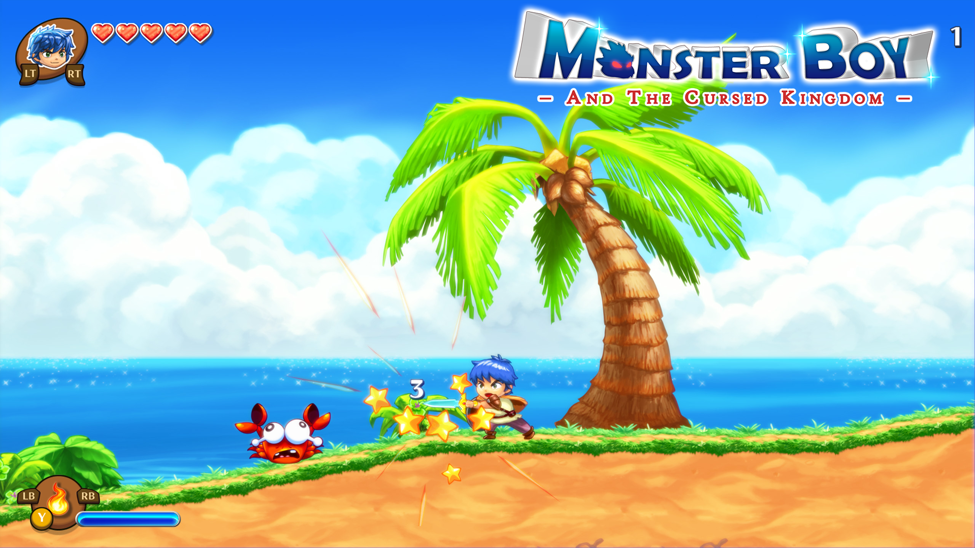 Monster_Boy_screenshot_new_1
