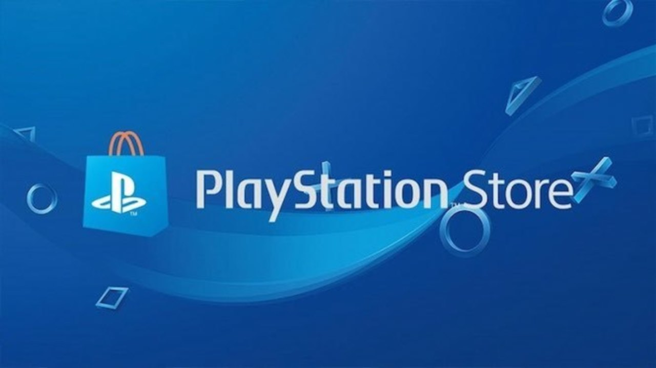 Best Deals On The Playstation Store Right Now Save Game