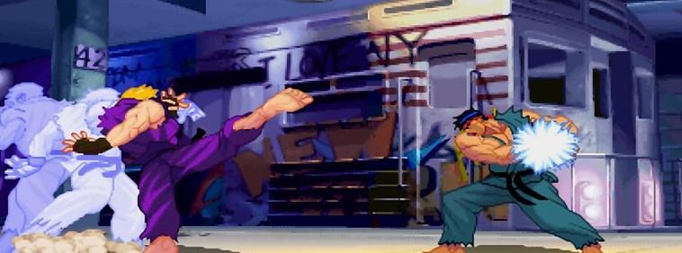 streetfighter1