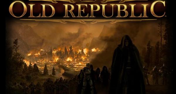 Star-Wars-Old-Republic-Logo