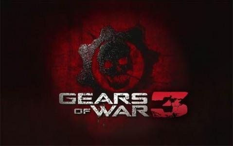 gearswars3