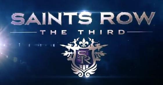 saintsrowthethird1