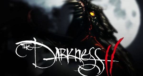 thedarkness2