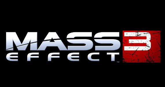masseffect3logo