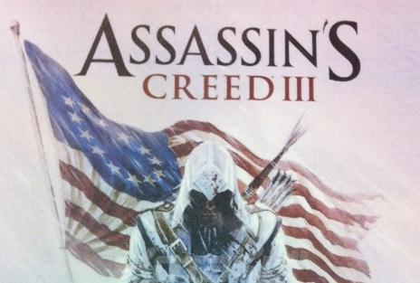 assassins3
