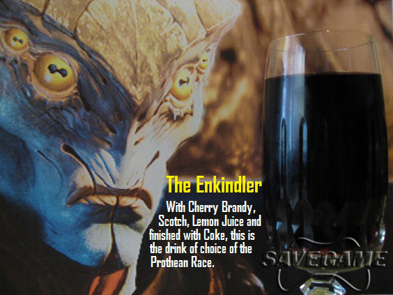 The Enkindler (Javik)