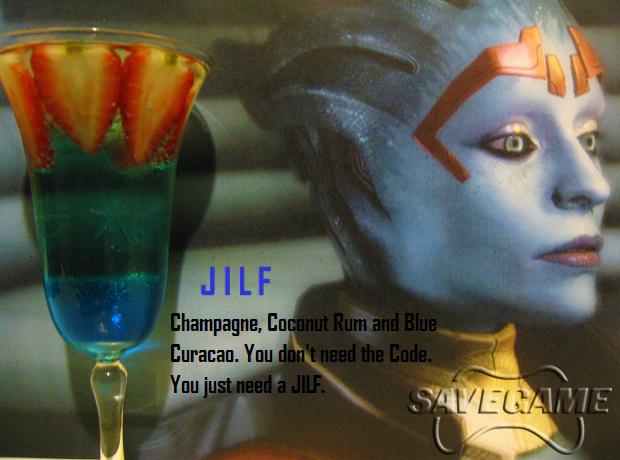 JILF (Samara)