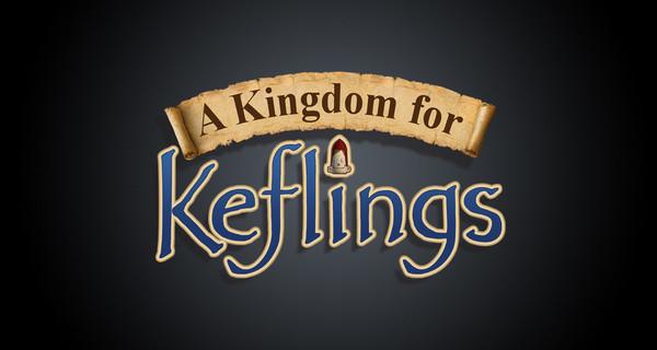 keflings1