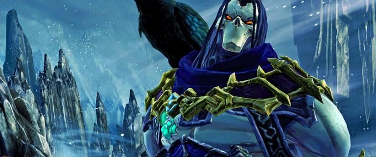 darksiders2e1